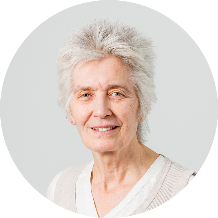 Karin Davidson