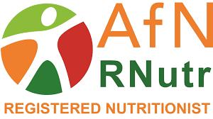 AfN logo