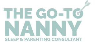 The Go -To Nanny